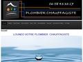 LOUNEO CHAUFFAGE PLOMBERIE 91 Essonne