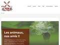 Le Moulin de Prey