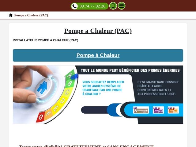 Wissembourg Office de tourisme