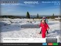Bienvenue dans la Vallée de la Bruche -Tourisme en Alsace