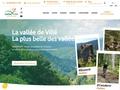 La Vallée de Villé Tourisme