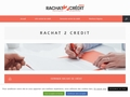 Rachat2Credit.Info