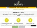 Liberté Finance