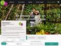 Tourisme en Anjou Val de Loire