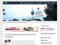 Association du Souvenir du Corps Expéditionnaire Russe