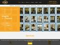 Eclipse (IP) Ltd |