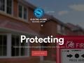 Electroguard Fire & Security Ltd.