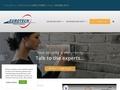 Eurotech Security Alarm & CCTV