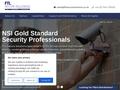 Fibre Technologies Ltd