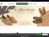 Millim