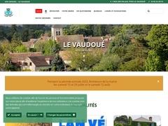Le Vaudoué.fr