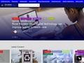 OECD Insights Blog