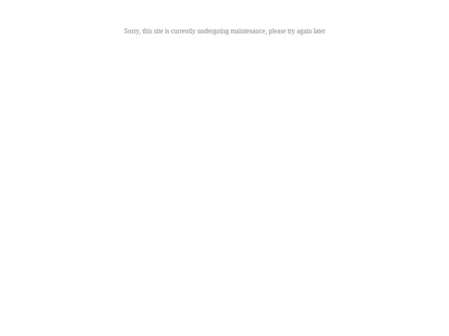 Wynards Farm - Winfrith Newburgh - Dorset - England