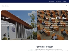 Shkolla e Magjistratures