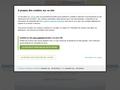 Forum de la ville de Collo :: Ouled Attia
