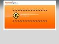 Le Patrimoine du Couserans | Une invitation à découvrir le patrimoine.