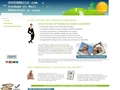 GoodEmails.com : GoodEmails, payé pour cliquer, visiter, s'inscrire...!