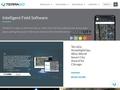 terraGo Technologies