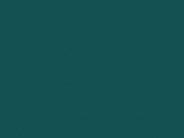 Durn House - Portsoy - Scotland