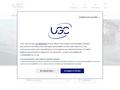 UGC Belgium