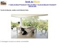 http://www.tavoli-da-biliardo.icadem.net/min.html?url=http://www.tavoli-da-biliardo.icadem.net/&size=160x120