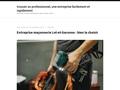 http://www.trouve-moi.fr//min.html?url=http://www.trouve-moi.fr&size=160x120