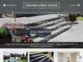 Cranbourne Stone Ltd