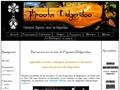 FLYROOTS DIDGERIDOO