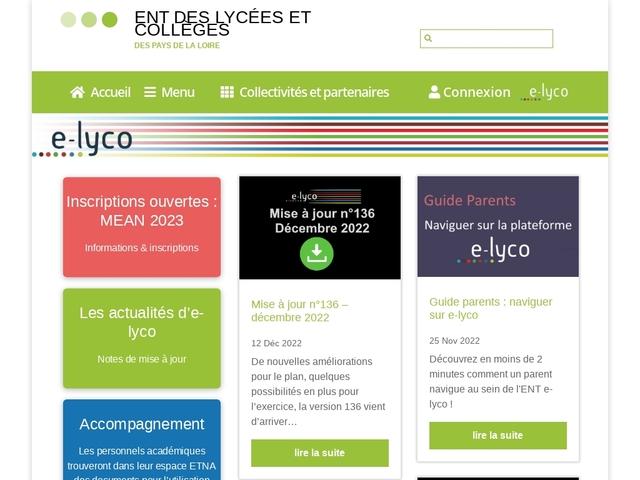 Lycée Vial (Nantes)