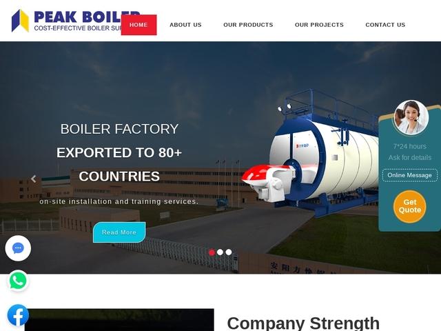 Le Clan du Vestfold