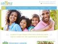 Association pour la médiation familiale en Martinique - APMFAF
