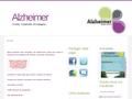 Détails : Alzheimer Haute-Savoie