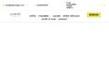 Détails : Hotel Annecy Allobroges Park Hotel