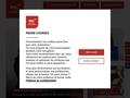 Détails : Formation Professionnelle Ipac