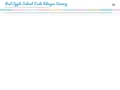 Détails : Ecole bilingue Maternelle et Primaire