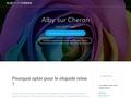 Détails : EHPAD du Pays d'Alby Pierre Paillet à Gruffy