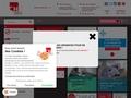 Détails : Offres d'emploi - CH Annecy Genevois