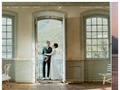 Détails : Thibault Copleux - Photographe professionnel à Annecy