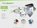 Détails : Dome Plastiques - Dosette plastique