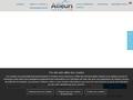 Détails : Ailleurs Immobilier Chambéry