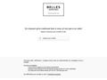 Détails : Belles Demeures - Immobilier de luxe