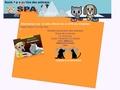 Détails : SPA Société protectrice des animaux du Chablais Thonon