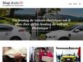 Mag-Auto
