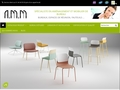 AMM Mobilier