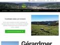 Vosges Tourisme