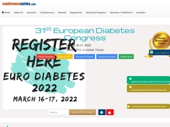 19th Asia Pacific Diabetes Conference