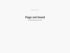 Neovapo cigarettes électroniques à Limoges