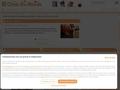 Les races de chats sur Chats du Monde