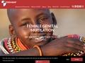 MGF au Kénya