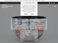 Site officiel | Maison de la Céramique du pays de Dieulefit | Drôme 26